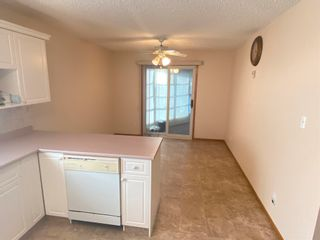 Photo 5: 40A 11015 105 Avenue: Westlock House Half Duplex for sale : MLS®# E4247355