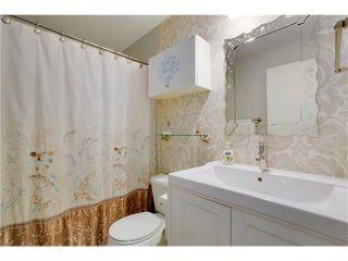 Photo 16: 80 MACEWAN PARK Link NW in Calgary: MacEwan Glen House for sale : MLS®# C4107280