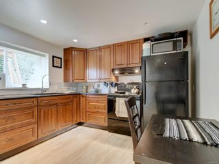 Photo 19: 3053 Leroy Pl in : Co Wishart North House for sale (Colwood)  : MLS®# 880010