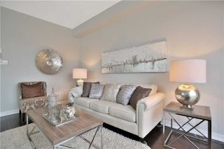 Photo 8: 133 165 Hampshire Way in Milton: Dempsey House (3-Storey) for sale : MLS®# W4029371