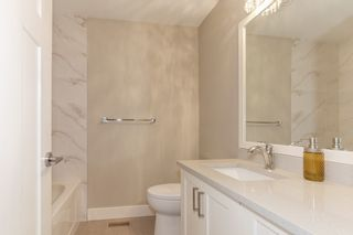Photo 15: 20399 Hartnell Avenue in The Palisades on Westside: Home for sale : MLS®# R2213613