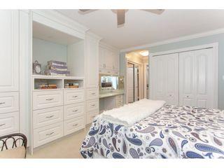 "Photo 13: 11 21848 50 Avenue in Langley: Murrayville Townhouse for sale in ""Cedar Crest Estates"" : MLS®# R2335999"