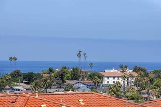 Photo 3: ENCINITAS Townhouse for rent : 2 bedrooms : 348 Paseo Pacifica