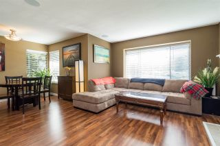 Photo 2: 22105 RIVER Road in Maple Ridge: West Central House for sale : MLS®# R2128400