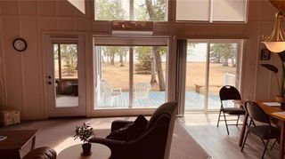 Photo 39: 120 OJIBWA Bay in Buffalo Point: R17 Residential for sale : MLS®# 202117945
