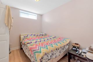 Photo 19: 5534 CLARENDON Street in Vancouver: Collingwood VE House for sale (Vancouver East)  : MLS®# R2535945