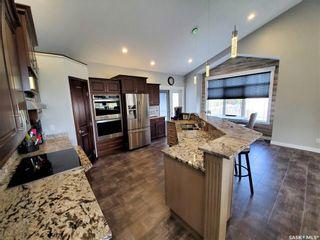 Photo 19: 1752 Wellock Road in Estevan: Dominion Heights EV Residential for sale : MLS®# SK871526