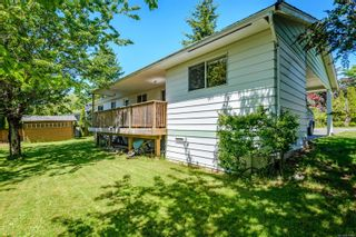 Photo 18: 1817 Fir Ave in : CV Comox (Town of) House for sale (Comox Valley)  : MLS®# 878160