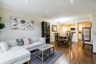 Photo 1: 15 385 GINGER DRIVE in New Westminster: Fraserview NW Townhouse for sale : MLS®# R2385643