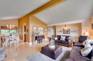 """Photo 8: 2716 ANCHOR Place in Coquitlam: Ranch Park House for sale in """"RANCH PARK"""" : MLS®# R2279378"""