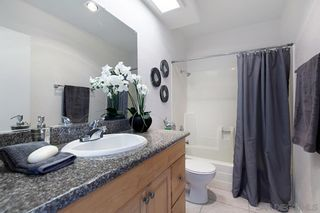 Photo 13: NORMAL HEIGHTS Condo for sale : 2 bedrooms : 4418 36th St. #6 in San Diego