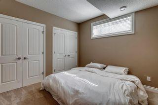 Photo 38: 9032 16 Avenue in Edmonton: Zone 53 House for sale : MLS®# E4256577
