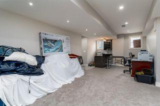 Photo 32: 6008 44 Avenue: Beaumont House for sale : MLS®# E4252939