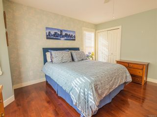 Photo 17: 383 Applewood Cres in : Na South Nanaimo House for sale (Nanaimo)  : MLS®# 878102