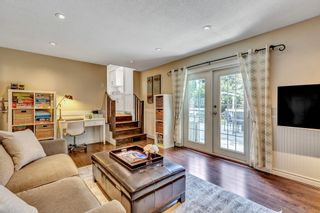 """Photo 19: 974 164A Street in Surrey: King George Corridor House for sale in """"McNally Creek"""" (South Surrey White Rock)  : MLS®# R2561069"""