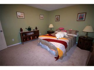 Photo 19: 2 117 BOW RIDGE Drive: Cochrane House for sale : MLS®# C4003118