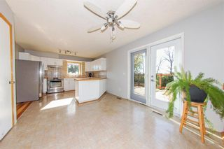 Photo 14: 232 HAY Avenue in St Andrews: House for sale : MLS®# 202123159