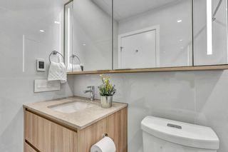 "Photo 15: 906 1441 JOHNSTON Road: White Rock Condo for sale in ""Miramar Village"" (South Surrey White Rock)  : MLS®# R2525073"