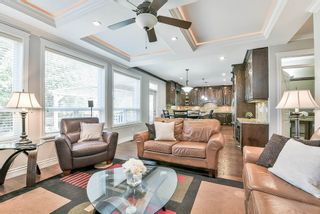 """Photo 14: 17301 2 Avenue in Surrey: Pacific Douglas House for sale in """"Summerfield"""" (South Surrey White Rock)  : MLS®# R2535220"""