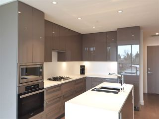 """Photo 4: 406 5289 CAMBIE Street in Vancouver: Cambie Condo for sale in """"CONTESSA"""" (Vancouver West)  : MLS®# R2546178"""