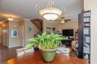 """Photo 11: 34745 3RD Avenue in Abbotsford: Poplar House for sale in """"HUNTINGDON VILLAGE"""" : MLS®# R2580704"""