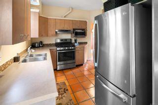 Photo 11: 1364 Merritt St in : Vi Mayfair House for sale (Victoria)  : MLS®# 882972