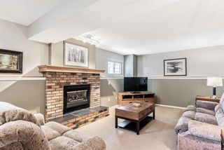 Photo 21: 208 Riverbirch Road SE in Calgary: Riverbend Detached for sale : MLS®# A1119064