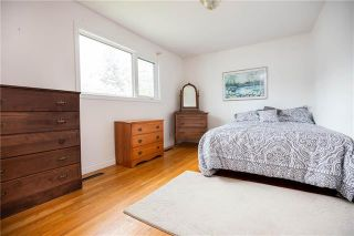 Photo 10: 1216 Mulvey Avenue in Winnipeg: Residential for sale (1Bw)  : MLS®# 1913582