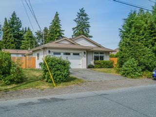 Photo 46: 3614 Victoria Ave in : Na Uplands House for sale (Nanaimo)  : MLS®# 879628