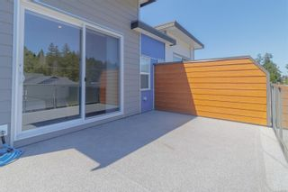 Photo 21: 105 3321 Radiant Way in Langford: La Happy Valley Row/Townhouse for sale : MLS®# 880232