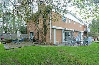 Photo 6: 21 Glenbourne Park Drive in Markham: Devil's Elbow House (2-Storey) for sale : MLS®# N2916300