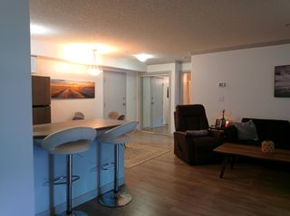 Photo 6: 127 13111 140 Avenue in Edmonton: Zone 27 Condo for sale : MLS®# E4254554