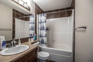 Photo 25: 5813 EDWORTHY Cove in Edmonton: Zone 57 House for sale : MLS®# E4239533
