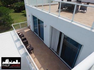 Photo 34: PH Terrazas de Farallon - 3 Bedroom Oceanview Condo