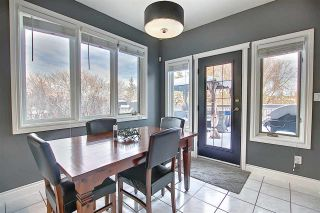 Photo 15: 112 Castle Keep in Edmonton: Zone 27 House for sale : MLS®# E4229489
