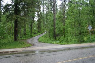 Photo 49: 1400 Southeast 20 Street in Salmon Arm: Hillcrest Vacant Land for sale (SE Salmon Arm)  : MLS®# 10112895