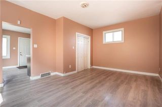 Photo 4: 487 Dufferin Avenue in Winnipeg: North End Residential for sale (4A)  : MLS®# 202124376