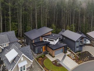 Photo 39: 2207 Riviera Pl in : La Bear Mountain House for sale (Langford)  : MLS®# 863414