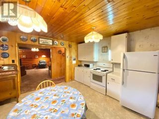 Photo 18: 1782 BALSAM AVENUE in Quesnel: House for sale : MLS®# R2617752