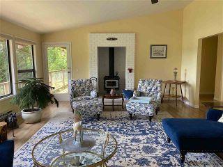 Photo 8: 20 MONTAGUE PARK Road: Galiano Island House for sale (Islands-Van. & Gulf)  : MLS®# R2477458