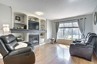 Photo 5: 5362 53 Street NW in Calgary: Varsity Detached for sale : MLS®# A1106411