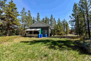 Photo 3: 3205 MILLAR Road in Smithers: Smithers - Rural House for sale (Smithers And Area (Zone 54))  : MLS®# R2475972