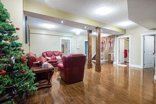 Photo 36: 1263 Sherwood Boulevard NW in Calgary: Sherwood Detached for sale : MLS®# A1132467