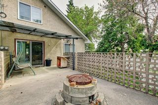 Photo 23: 4518 & 4520 NORTH HAVEN Drive NW in Calgary: North Haven Duplex for sale : MLS®# C4258181
