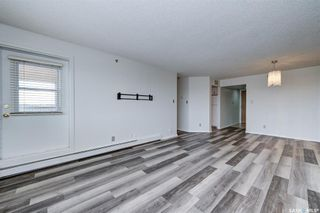 Photo 11: 1203 311 6th Avenue North in Saskatoon: Central Business District Residential for sale : MLS®# SK870956