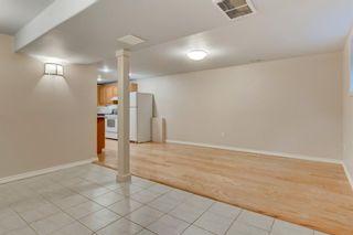 Photo 16: 308 Haddon Road SW in Calgary: Haysboro Detached for sale : MLS®# A1147625