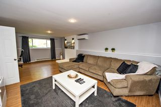 Photo 21: 81 Hallmark Crescent in Colby Village: 16-Colby Area Residential for sale (Halifax-Dartmouth)  : MLS®# 202113254