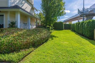 """Photo 28: 37 6965 HASTINGS Street in Burnaby: Sperling-Duthie Townhouse for sale in """"CASSIA"""" (Burnaby North)  : MLS®# R2617080"""