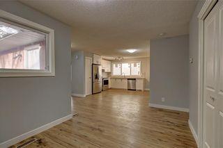 Photo 9: 1728 54 Street SE in Calgary: Penbrooke Meadows Detached for sale : MLS®# C4220376
