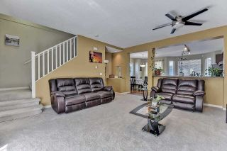 """Photo 12: 14 7155 189 Street in Surrey: Clayton Townhouse for sale in """"Bacara"""" (Cloverdale)  : MLS®# R2591463"""